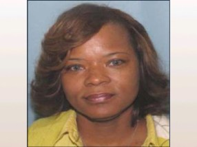Uloma Walker-Curry, was arrested and charged with aggravated murder in the USA for the murder of her husband so she would collect on a life insurance policy and cover up financial fraud she committed in her husband's name.
