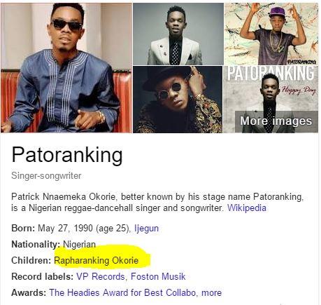 Pato-Wikipedia