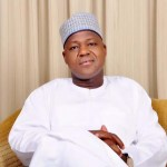 generators Speaker of the House of Representatives, Yakubu Dogara