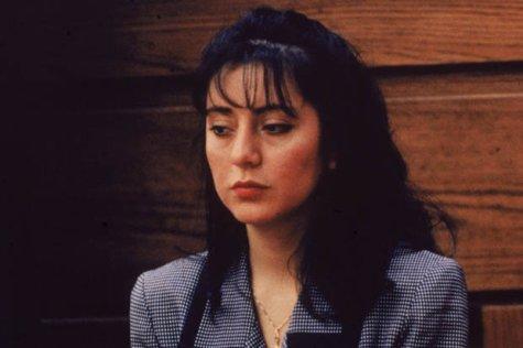Lorena Bobbit famously hacked off the penis of her husband, John Wayne Bobbitt, 22 years ago | Steve Harvey