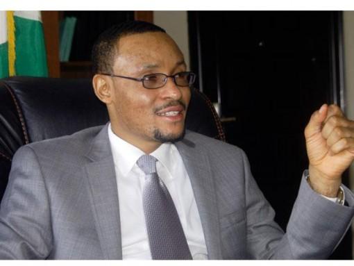 'Return Decree 2: Mr. Danladi Umar, Code of Conduct Tribunal Chairman calls for Buhari maximum regime law jailing journalists for 6 months without trial