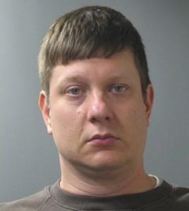 Chicago killer cop: Jason Van Dyke