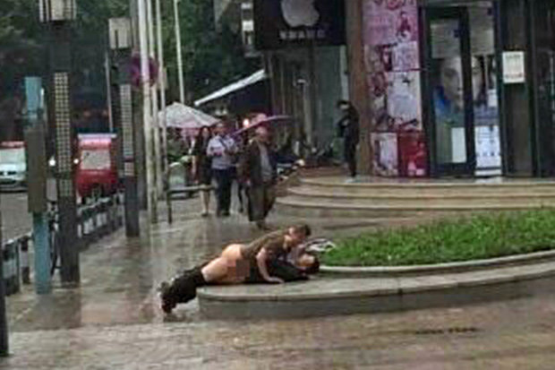 teen-massacre-full-naked-street-have-sex-teen-thont-japan