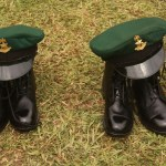 Boko Haram, Soldiers, Abu Mus'ab Al-Barnawi, President Muhammadu Buhari, NEMA