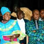 Rotimi Amaechi Rivers State APC Nigeria Corruption White Paper