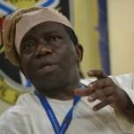 yellow fever health meningitis Prof. Isaac Adewole, Nigeria's Health Minister