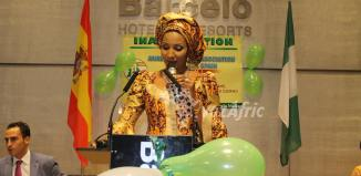 Bianca Ojukwu, Odumegwu Ojukwu, Nicholas Ukachukwu,