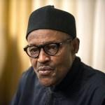 Amnesty Rann Bombing Nigeria's President Muhammadu Buhari