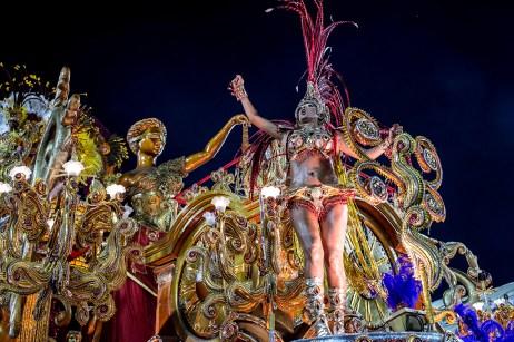 rio-carnival-2016-beija-flor (3)