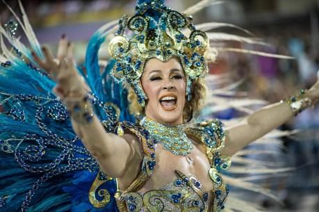 rio-carnival-2016-beija-flor (4)