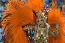 featured image rio-carnival-2016-estacio-de-sa (6)