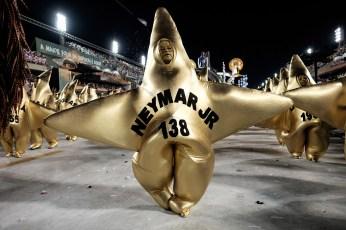 rio-carnival-2016-grande-rio (2)