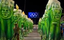 rio-carnival-2016-mocidade-de-padre-miguel (2)