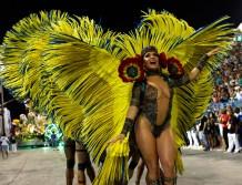 rio-carnival-2016-mocidade-de-padre-miguel (5)