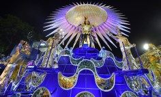 rio-carnival-2016-uniao-da-ilha-do-governador (5)