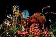 rio-carnival-2016-unidos-da-tijuca