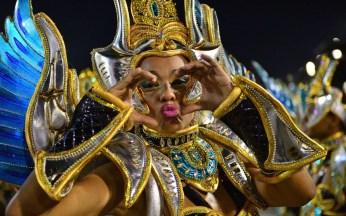 rio-carnival-dance_2841295k
