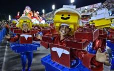 rio-carnival-lego_2841300k