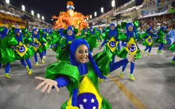 rio-carnival--road_2841252k
