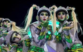 rio-carnival-robot_2841192k