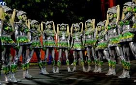 rio-carnival-robot_2841219k