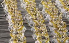 rio-carnival--wide_2841241k