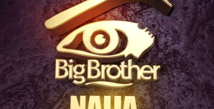 Big Brother Naija, Payporte, Court