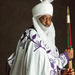 Muhammadu Sanusi, Emir, Kano, Herdsmen, Law