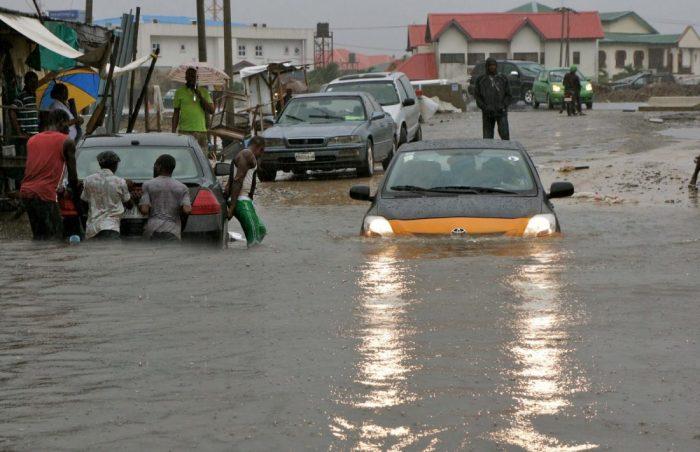 floods flooding