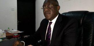 Olisa Metuh, PDP