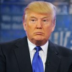 Donald Trump bomb ISIS