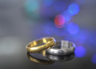wedding rings weds