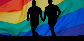 gay marriage same sex marriage gay rights homosexuality