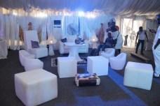 ooni olori wedding the trent 2