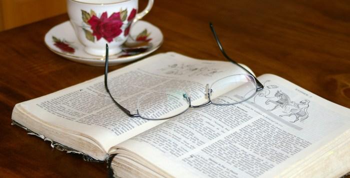 Bible Femi Aribisala Teaching, Femi Aribisala Devotional, Femi Aribisala Bible Teaching