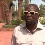 Kola Aluko, oil baron now on the run from EFCC