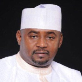 Mohammed Garba Gololo, Nigerian lawmaker, APC