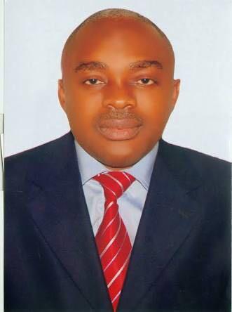 Samuel Ikon, Nigerian lawmaker (PDP)