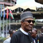 APc foreign Muhammadu Buhari Nigeria