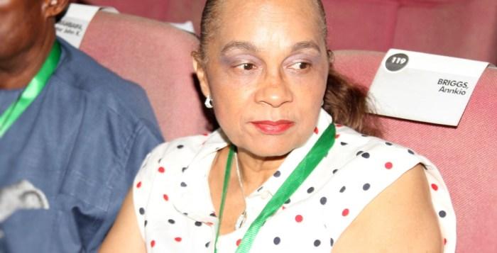 Annkio Briggs, AN OPEN & URGENT LETTER TO IJAW NATION, Bayelsa , Goodluck Jonathan, Olusegun Obasanjo