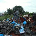 Joseph Attah, Onyekwere Nzewi, Basden Onwubelu