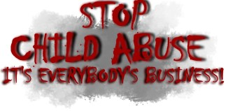 cross river stop child abuse child marriage