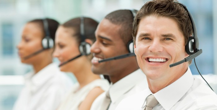 global sourcing Insurance service customer service