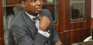 Ebun-Olu Adegboruwa Walter Onnoghen