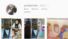 fatima-buhari-gimba-the-trent23