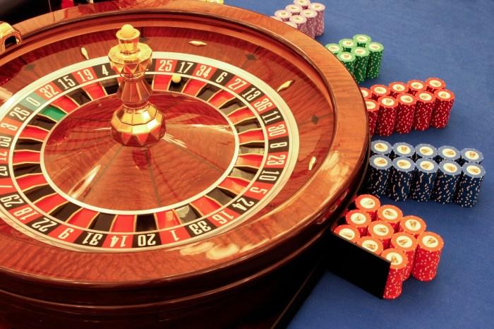 online gaming casinos casino gambling gaming roulette sports betting poker