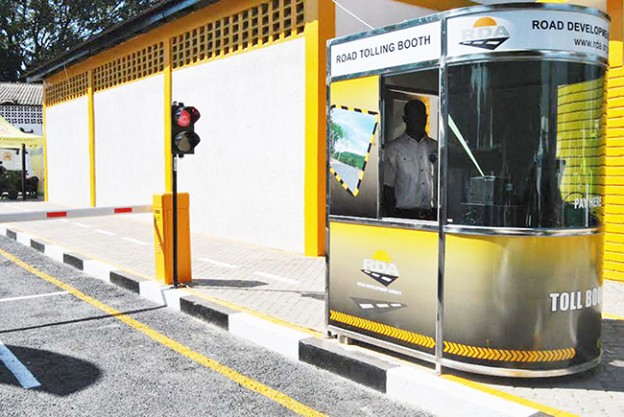 toll-booth-nrfa-624x417