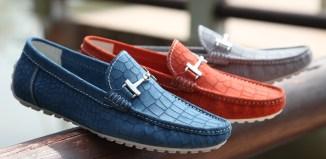 shoes amazing