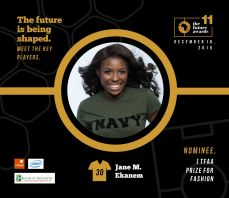 tfaa-nominee-prize-for-fashion_jane
