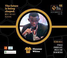 tfaa-nominee-prize-for-new-media_ebenezer